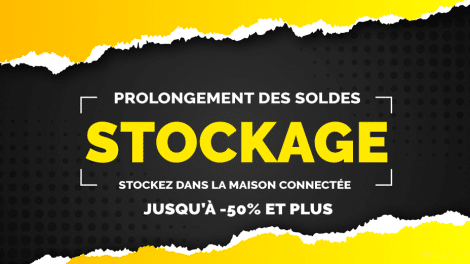 soldes-gamme-stockage-sd-ssd-hdd