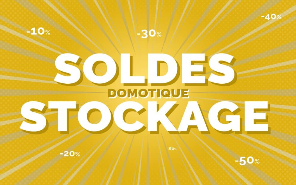 soldes-stockage-selection-sd-ssd