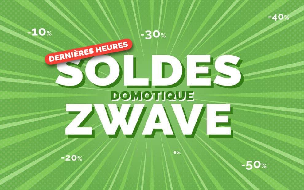 soldes-zigbee-selection-last-minutes