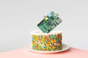 9-ans-raspberry-pi-anniversaire