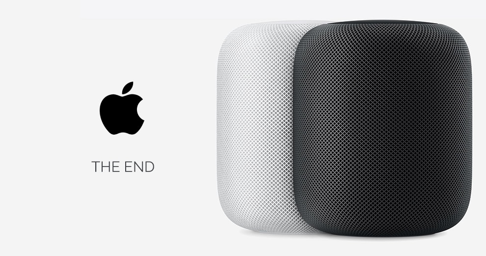 apple-homepod-fin