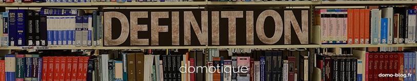 domotique-definition-role-maison