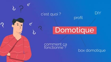 domotique-quoi-role-box-comment-diy-explication