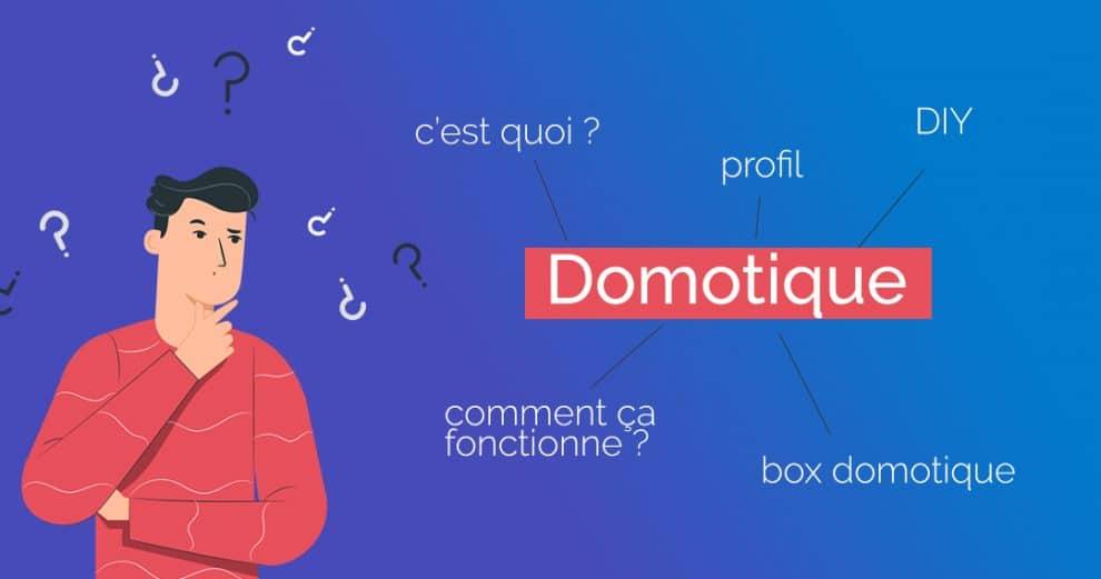 domotique-quoi-role-box-comment-diy-explication