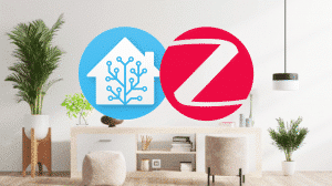 guide-home-assistant-zigbee-comment-faire