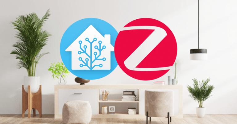 Home Assistant et le Zigbee : Comment ajouter le protocole ?