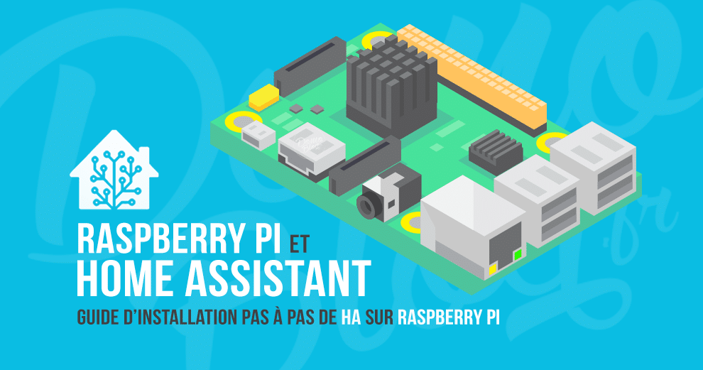 home-assistant-raspberry-pi-installation-guide