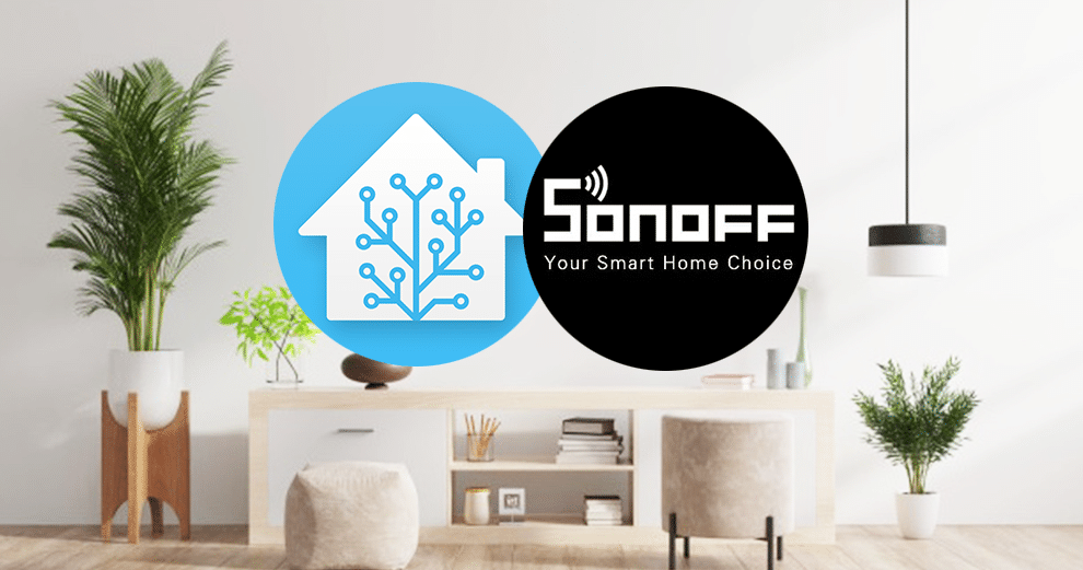 home-assistant-sonoff-wifi-integration