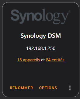 integration-synology-home-assistant