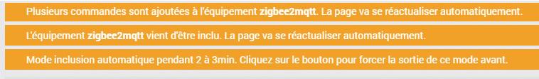 Zigbee2mqtt-jeedom-jmqtt