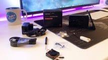 kit-raspberrypi4-offert
