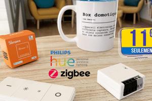 module-sonoff-zigbee-compatible-philips-hue