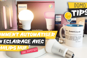 philips-hue-guide-automatiser-lumieresans-domotique