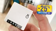 promo-25-sonoff-wifi