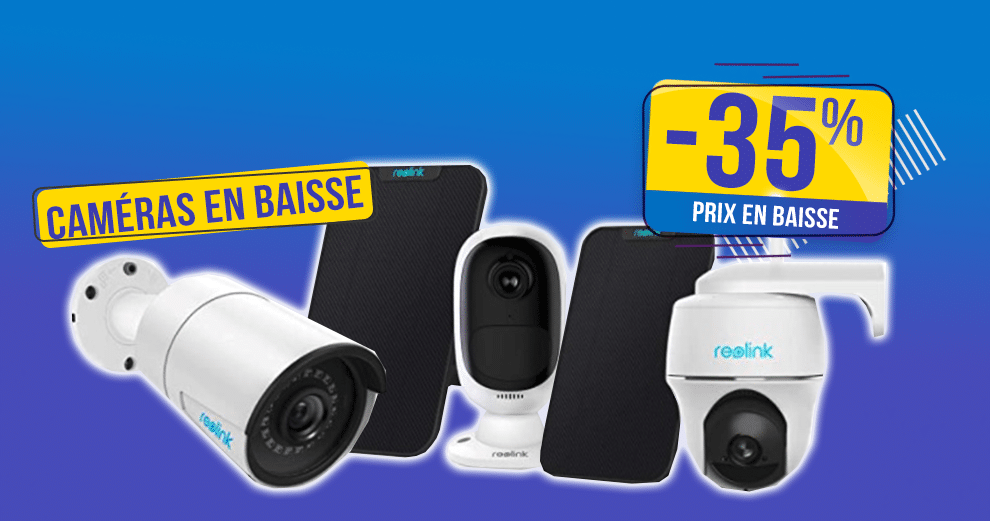 promo-gamme-cameras-ip-reolinkré
