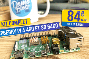 promo-kit-complet-rpi4-4go-64go