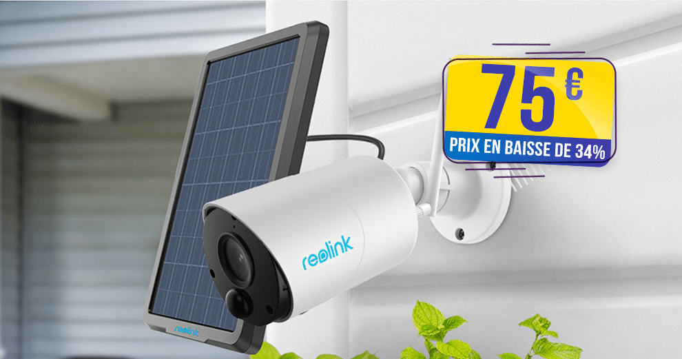 promo-reolink-argus-eco-solaire