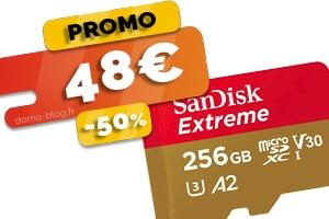 promo-sd-sandisk-256go