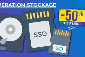 promo-stockage-sd-ssd-hdd