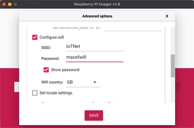 raspberry-pi-imager-wifi-configuration