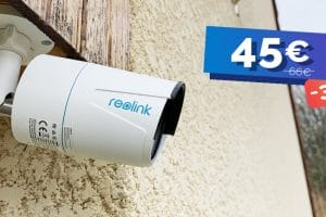 reolink-promo-poe-camera-ext-hd