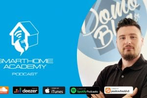 smarthome-academy-podcast-domotique-diy-domoblog