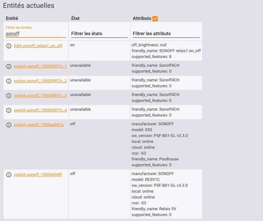 sonoff-devices-home-assistant-liste-peripheriques-ewelink