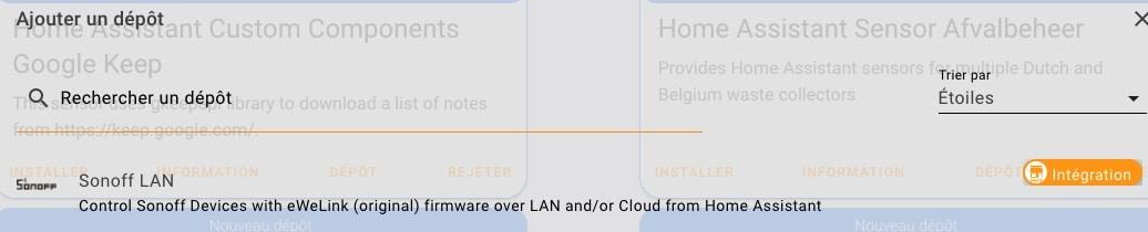 sonoff-lan-integration-home-assistant