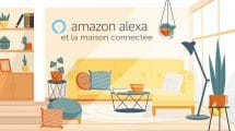 amazon-alexa-et-la maison-connectee