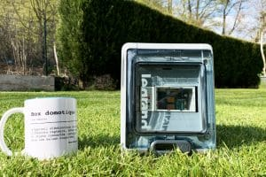 box-domotique-exterieur-jardin-zigbee-jeedom-outdoor-home-assistant
