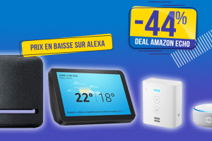 gamme-amazon-echo-promo-deal