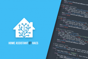 home-assistant-hacs-guide-installation