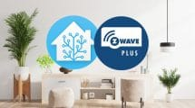 home-assistant-zwave