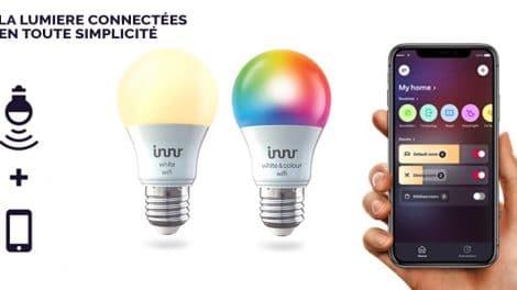 innr-ampoules-wifi-nouveau-maison-connectee