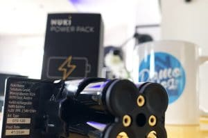 nuki-power-pack-specs-caracteristiques