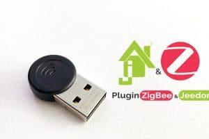 plugin-zigbee-jeedom-nouveau-guide-test-configuration