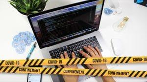 projet-domotique-maison-connectee-weekend-smarthome-confinement-covid-19