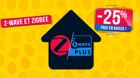 promo-domotique-zwave-zigbee-domadoo-paques