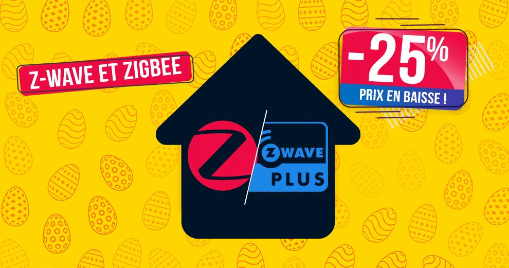 promo-domotique-zwave-zigbee-domadoo-paques
