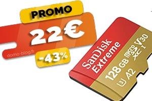 promo-ds-128go-sandisk