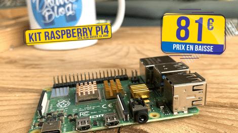promo-kit-rpi4-prprintemps