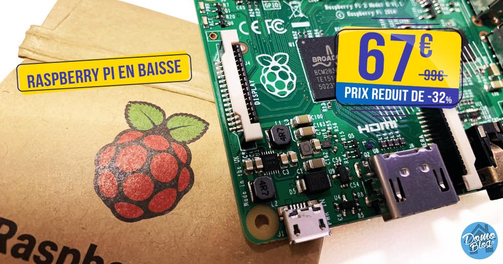 promo-raspberrypi3-b-plus