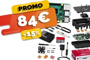 promo-rpi4-kit