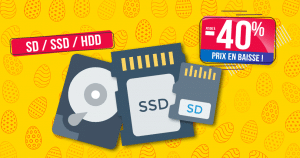 sd-ssd-hdd-paques-offres-stockage