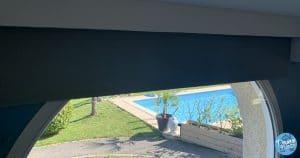 Comment motoriser un rideau à enrouleur et le piloter depuis un système domotique ?