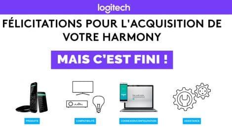 telecommande-logitech-harmony-fin