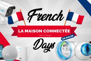 french-days-domotique-maison-connectee