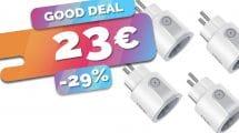 good-deal-4x-prises-smartlife