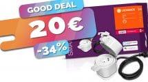 good-deal-ledvance-prise-ext-zigbee