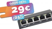 good-deal-switch-poe-5